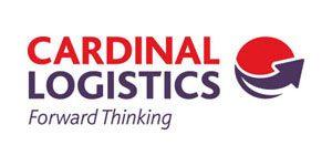 Cardinal Logistics